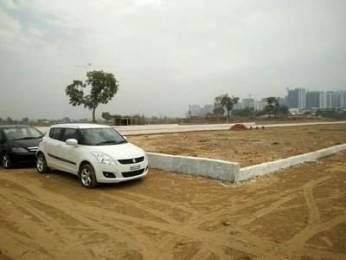 900 sqft, Plot in Builder royal radhe city Mahavidhya Colony, Mathura at Rs. 10.0000 Lacs