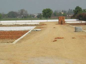 1800 sqft, Plot in Builder royal ecco city Sector 29 Faridabad, Faridabad at Rs. 30.0000 Lacs