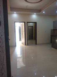 650 sqft, 1 bhk BuilderFloor in Builder Project Vaishali, Ghaziabad at Rs. 9000