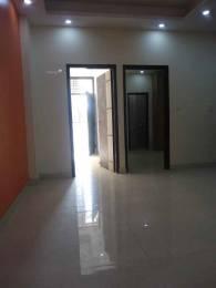 950 sqft, 2 bhk BuilderFloor in Builder Project Vasundhara, Ghaziabad at Rs. 8000