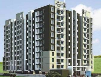 1250 sqft, 2 bhk Apartment in Shristi Avasa Bijalpur, Indore at Rs. 29.3750 Lacs