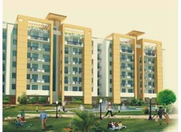 2800 sqft, 4 bhk Apartment in IBD Belmont Park Vijay Nagar, Indore at Rs. 77.0000 Lacs