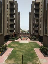 1150 sqft, 2 bhk Apartment in Builder Sahaj Residency Rajendra Nagar, Indore at Rs. 39.1000 Lacs
