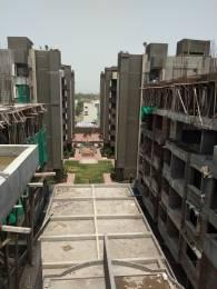1875 sqft, 3 bhk Apartment in Builder Sahaj Residency Rajendra Nagar, Indore at Rs. 63.7500 Lacs