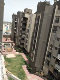 2115 sqft, 3 bhk Apartment in Builder Sahaj Residency Main AB Bypass, Indore at Rs. 71.9100 Lacs