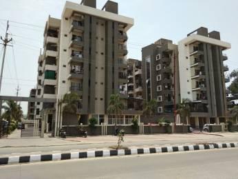 2550 sqft, 4 bhk Apartment in Builder Sahaj Residency Rajendra Nagar, Indore at Rs. 86.7000 Lacs