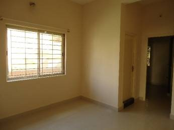 500 sqft, 1 bhk Apartment in Builder Project Hennur Road, Bangalore at Rs. 9700