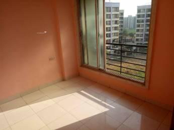 480 sqft, 1 bhk Apartment in Rashmi Star City Naigaon East, Mumbai at Rs. 21.0000 Lacs