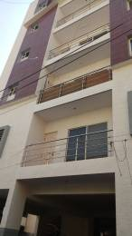 1050 sqft, 2 bhk Apartment in Builder Project JP Nagar Phase 8, Bangalore at Rs. 52.0000 Lacs