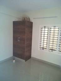 700 sqft, 1 bhk BuilderFloor in Builder Project Jayanagar, Bangalore at Rs. 12000