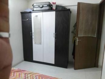 494 sqft, 1 bhk Apartment in Space Balaji Symphony Wing I J And K Panvel, Mumbai at Rs. 15000