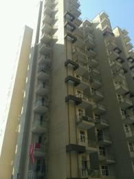 600 sqft, 1 bhk Apartment in Krish Aura Sector 18 Bhiwadi, Bhiwadi at Rs. 13.7000 Lacs