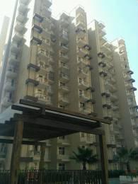 1025 sqft, 2 bhk Apartment in Krish Aura Sector 18 Bhiwadi, Bhiwadi at Rs. 20.6000 Lacs