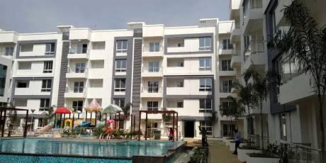 1170 sqft, 2 bhk Apartment in Sumadhura Soham Whitefield Hope Farm Junction, Bangalore at Rs. 32000