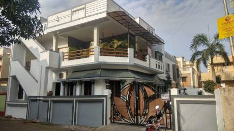 2700 sqft, 6 bhk Villa in Jainam City Maninagar, Ahmedabad at Rs. 3.3000 Cr