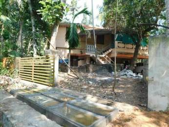 2610 sqft, Plot in Builder Project Kesavadasapuram, Trivandrum at Rs. 13.5000 Lacs