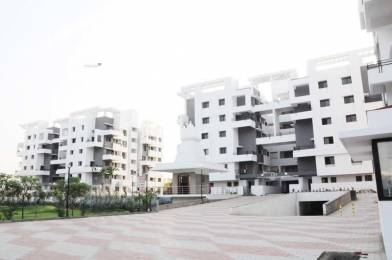 1200 sqft, 2 bhk Apartment in Builder Project Nagpur Amravati Highway, Nagpur at Rs. 43.0000 Lacs