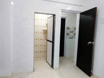 1800 sqft, 3 bhk Apartment in Builder Sai Sahanivas new Panvel navi mumbai, Mumbai at Rs. 19999