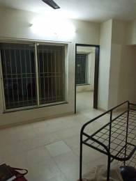 600 sqft, 1 bhk Apartment in Shewale Park Karve Nagar, Pune at Rs. 13000