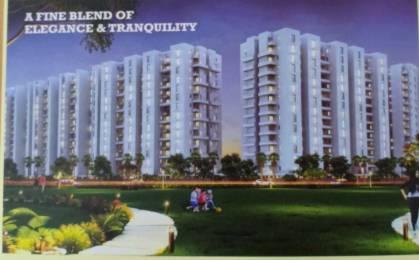 1350 sqft, 3 bhk Apartment in Revanta Smart Living L Zone Delhi, Delhi at Rs. 51.7000 Lacs