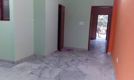 500 sqft, 1 bhk BuilderFloor in Builder Project West Patel Nagar, Delhi at Rs. 18000