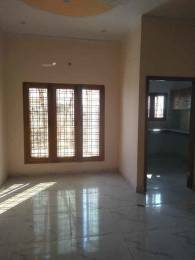 1200 sqft, 2 bhk BuilderFloor in Builder Project mohit vihar, Dehradun at Rs. 11000