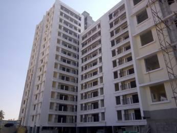 1153 sqft, 2 bhk Apartment in Oceanus Tranquil Ramamurthy Nagar, Bangalore at Rs. 54.0000 Lacs