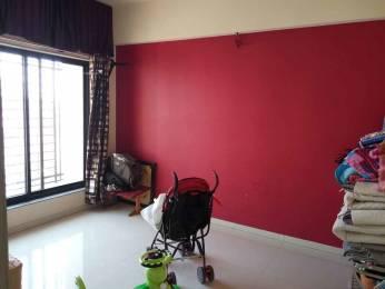 1006 sqft, 2 bhk Apartment in Shree Ganesh Vandan Dwarka, Nashik at Rs. 8500