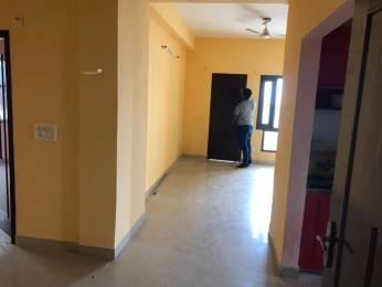 1367 sqft, 2 bhk Apartment in Sunny Enclave Mansarovar Extension, Jaipur at Rs. 29.2500 Lacs