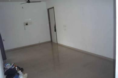 700 sqft, 1 bhk Apartment in Neelsidhi Amarante Kalamboli, Mumbai at Rs. 4500