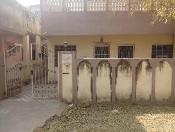 1350 sqft, 3 bhk IndependentHouse in Builder Project Mansarovar Rajat Path, Jaipur at Rs. 1.0000 Cr