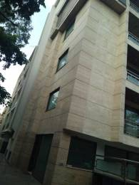 1980 sqft, 3 bhk BuilderFloor in Builder Project Hauz Khas, Delhi at Rs. 4.6000 Cr