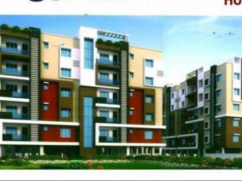 1510 sqft, 3 bhk Apartment in Builder oceanic Heights Yendada, Visakhapatnam at Rs. 53.5500 Lacs