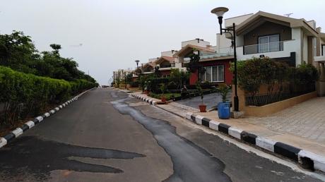 3336 sqft, 3 bhk Villa in Shriram Panorama Hills Villas Madhurawada, Visakhapatnam at Rs. 2.3400 Cr