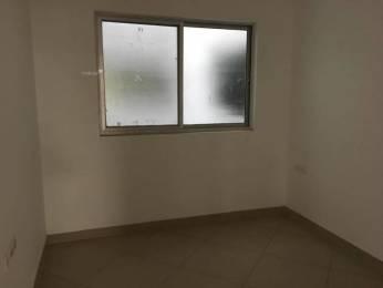 425 sqft, 1 bhk Apartment in Sowparnika Flamenco Sarjapur, Bangalore at Rs. 16.9900 Lacs
