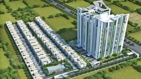 3281 sqft, 4 bhk Apartment in Builder KMV Vivaan Sky View Poranki, Vijayawada at Rs. 1.6400 Cr