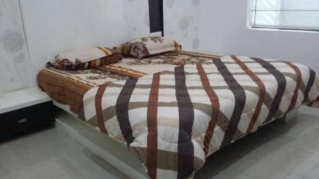 1520 sqft, 3 bhk Apartment in SNN Raj Etternia Harlur, Bangalore at Rs. 90.0000 Lacs