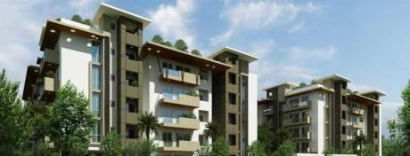 672 sqft, 1 bhk Apartment in Mahaveer Cygnet Kogilu, Bangalore at Rs. 32.9200 Lacs