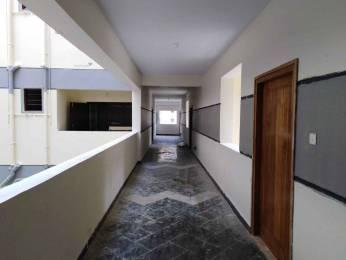 1350 sqft, 3 bhk Apartment in Reputed Maha Pushkar Pothinamallayya Palem, Visakhapatnam at Rs. 45.2300 Lacs