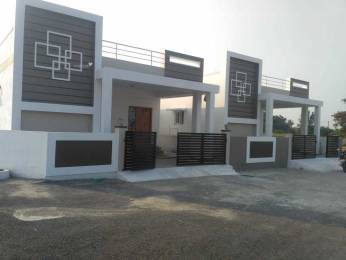 1037 sqft, 2 bhk IndependentHouse in Builder Project SEZ Keeranatham Road, Coimbatore at Rs. 27.0000 Lacs