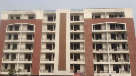 1100 sqft, 2 bhk BuilderFloor in Builder Project Sector 62, Noida at Rs. 32.0000 Lacs