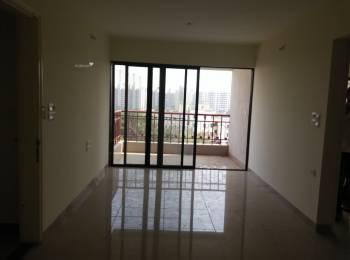1159 sqft, 3 bhk Apartment in Nanded Shubh Kalyan Dhayari, Pune at Rs. 98.0000 Lacs