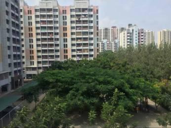 585 sqft, 1 bhk Apartment in Nanded Mangal Bhairav Dhayari, Pune at Rs. 40.0000 Lacs