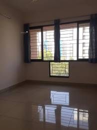 872 sqft, 2 bhk Apartment in Nanded Asawari Dhayari, Pune at Rs. 13000