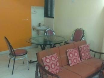 950 sqft, 2 bhk Apartment in Builder Suncity Township Sinhgad Road, Pune at Rs. 18000