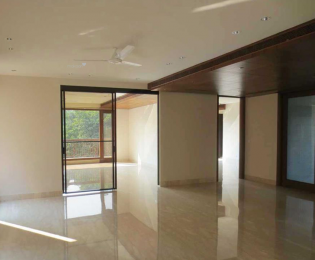 1800 sqft, 3 bhk Apartment in Swatantra Indraprastha Apartments Sector 30, Faridabad at Rs. 20000