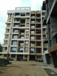 546 sqft, 1 bhk Apartment in Vishnu Vatika NX Wing C1 E1 E2 Phase 1 Badlapur West, Mumbai at Rs. 18.0000 Lacs