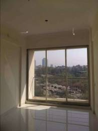 900 sqft, 2 bhk Apartment in Builder Flat For Rent Mahape, Mumbai at Rs. 17900