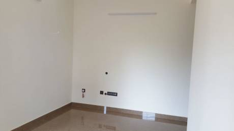 1000 sqft, 2 bhk BuilderFloor in Builder Project Pumpwell, Mangalore at Rs. 15000