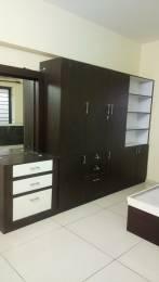 1285 sqft, 2 bhk Apartment in Builder Project Bejai, Mangalore at Rs. 22000